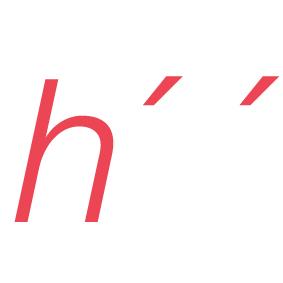 edition hérésie