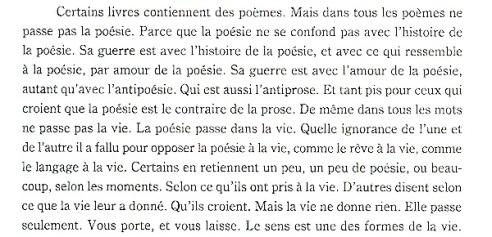 Meschonnic_poésie_3_small