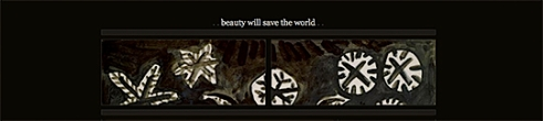 Beauty-will-save_logo_small