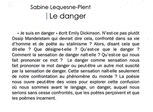 Lequesne-Plent_Ledanger_small_2