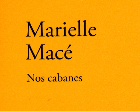 Macé_Cabanes_small