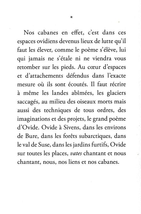 Macé_espaces-ovidiens_4